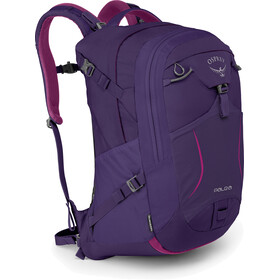 Osprey Palea 26 Backpack Mariposa Purple